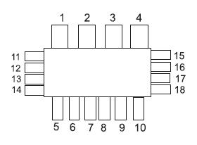 ksp 6